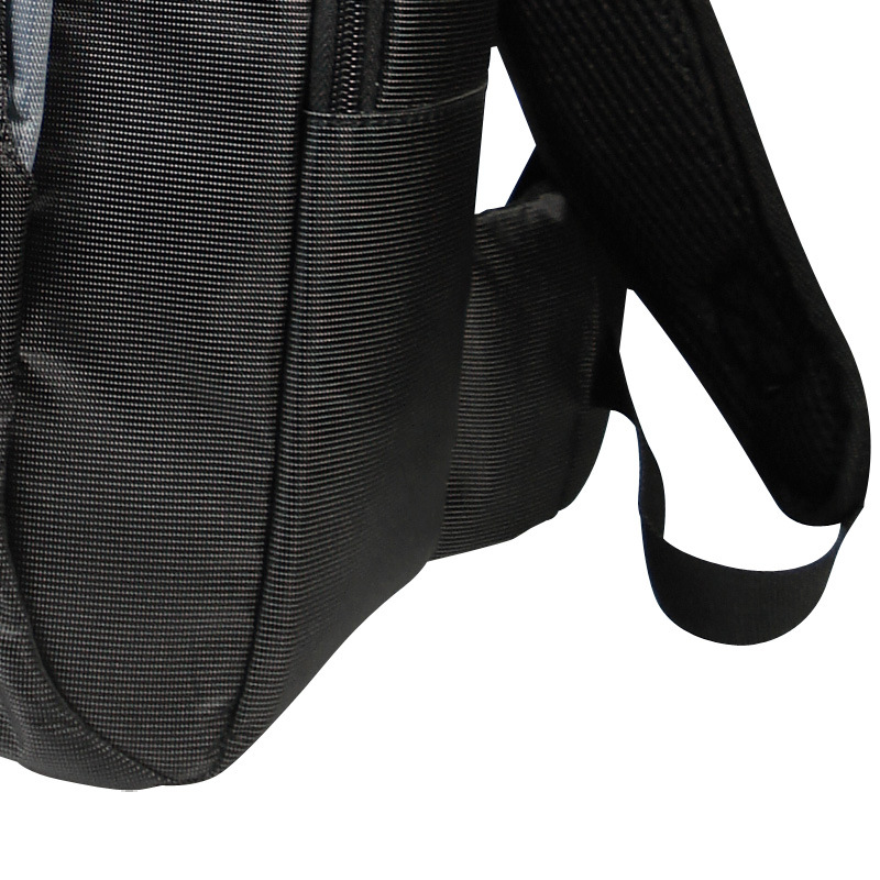 "Klip KNB-560 Laptop Backpacks / 16"" / Black"