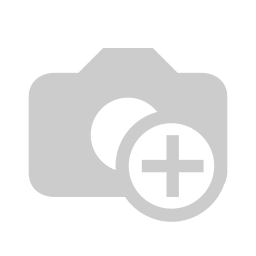 Amazon Tablet Fire 7 2019 / 16GB / WIFI / Negro y Azul
