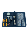 Newlink Tool Kit Junior NEW-5584235 - kit de herramientas